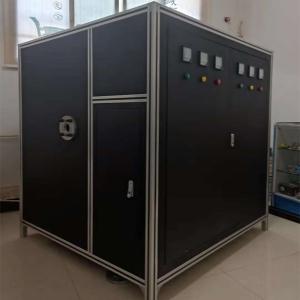 720kw大型商用智能型锅炉